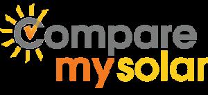 CompareMySolar