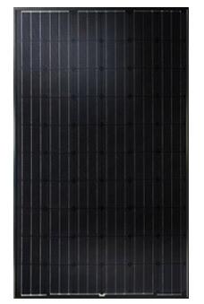 Mono-all-black