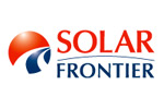 solar-frontier