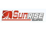 sunrisesolartech